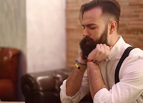 ¿Cual es la diferencia entre un bálsamo para barba y un aceite para barba?