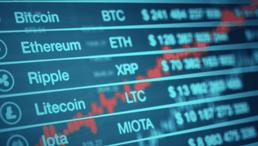 Bitcoin Futures Open Interests Surges Above $5 Billion Amid Thriving Crypto Market