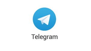 """Telegram"" la messagerie instantanée des Crypto Lovers, discussions, groupes, canaux 📢"