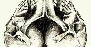 Peligro, pseudociencia en la mira, tome sus precauciones