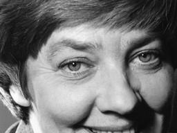 María Elena Walsh: se pondrá en valor su archivo histórico