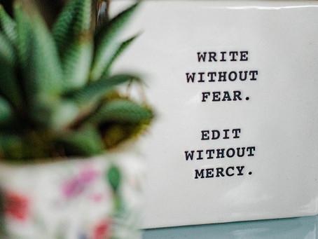 5 outils d'aide à la rédaction en ligne et gratuits