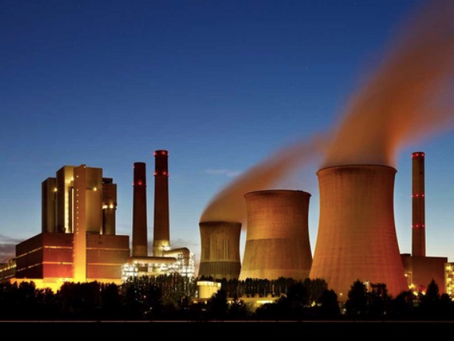 Why the EU ETS should worry (a lot) about coal phase-outs