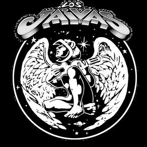 ¡FELIZ 57° ANIVERSARIO DE LOS JAIVAS Y FELIZ DÍA DEL ROCK CHILENO!