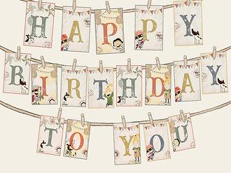virtual party thumbnail.jpg