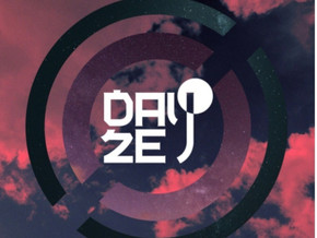 """Mexican-American Alt-Rock Singer-Songwriter DAYZE Releases New Single/Video """"My Way"""""""