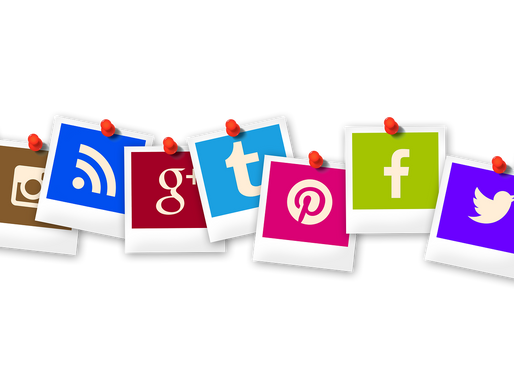 How to Recruit Employees using Social Media