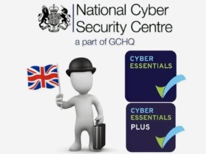 Is UK plc Taking Cyber Security Seriously?