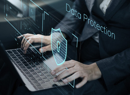 Cayman Islands Data Protection Law Nears Taking Effect