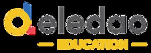 Deledao Education logo.