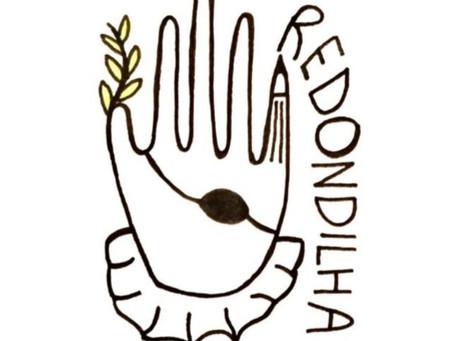 Redondilha #2