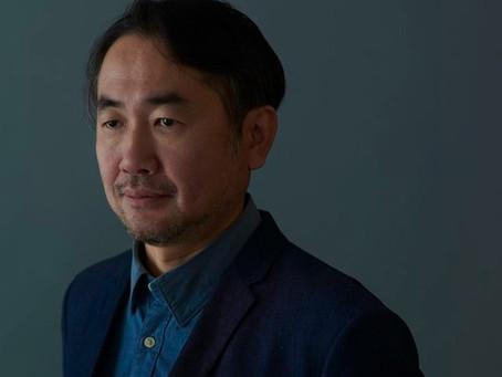 等身大の働き方やキャリアについてのメンバーインタビュー:宇都宮徹壱さん