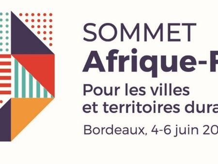"""Appel à contribution pour la revue """"Sommet Afrique-France : Les territoires s'engagent"""""""