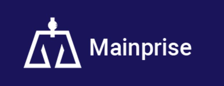 Mainprise seeks Remote Interns