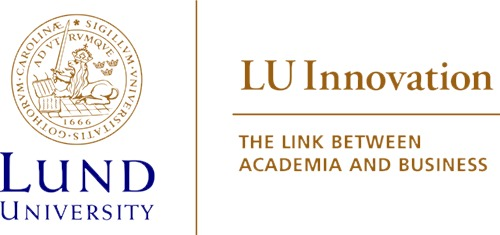 Today Lund's University approved a 200.000 SEK grant