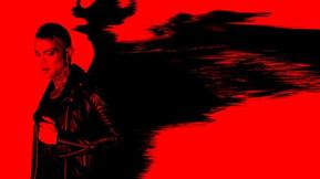 "Electronic Rocker The Anix Remixes Danny Blu's ""Sanctuary"""