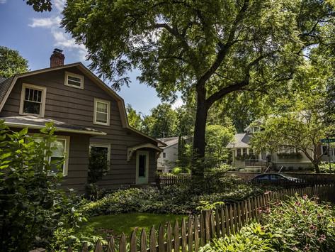 Minneapolis park commissioner's bid to preserve W. Calhoun neighborhood reignites density debate