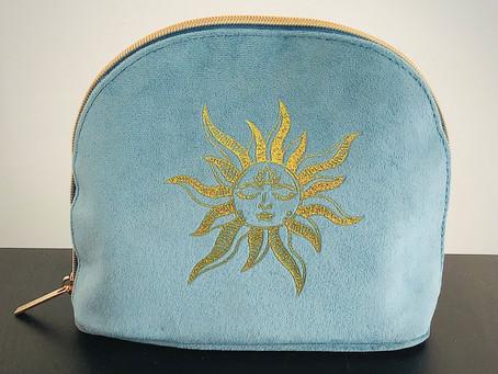 Feelunique x Megan Rose Lane Self Care Kit