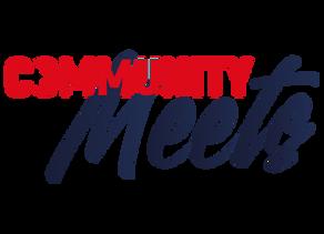 Incentivos tributarios junto a Baker Mckenzie y CoCrea