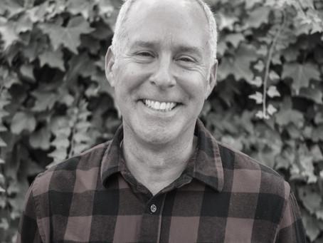 New General Director: Adam Wiggins