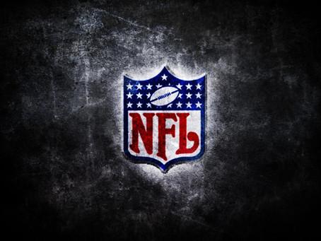 Spremembe lige NFL po novem kolektivnem dogovoru