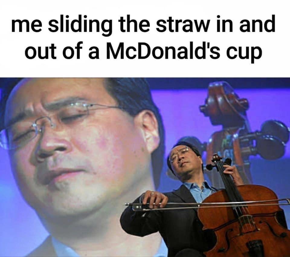 Best Funny Memes