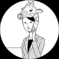 等身大の働き方やキャリアについてのメンバーインタビュー:(株)ぱとか代表取締役 水野芙沙子さん