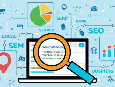 Understanding the Different Types of Backlinks