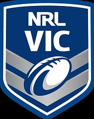 NRLVIC_FC_Grad_Neg.png