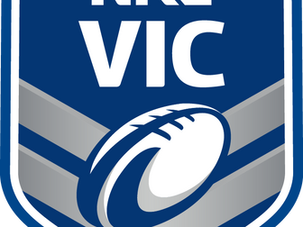 TARGET START DATE FOR RUGBY LEAGUE COMPETITIONS IN VICTORIA – 18 JULY 2020