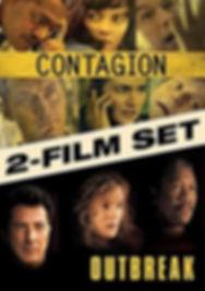 contagion 2 moviesdvd.jpg
