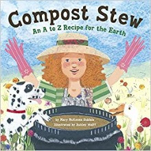 """Compost Stew Book"" Cover"