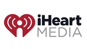Hola Puerto Rico: iHeart Expands Into Market No. 19 In Deal With Uno Radio Group