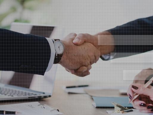 Business Intelligence: um grande aliado para fidelizar clientes