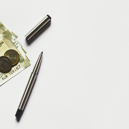 Top 6 financial mistakes every millennial makes and how to avoid them?