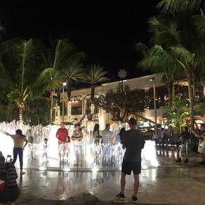 Why Palm Beach County loves tourists