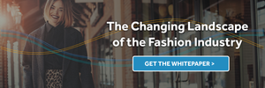 Download white paper changing landscape of fashion industry
