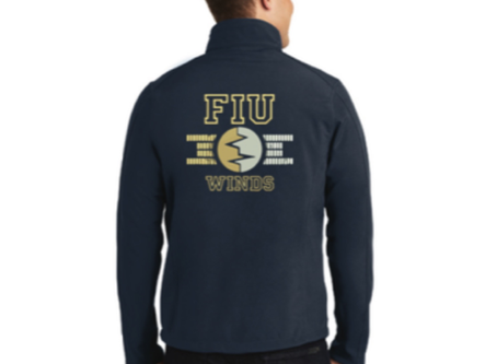 Purchase your FIU Member's Only Jacket Online Today