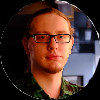 Алексей Панов, редактор onlinePBX