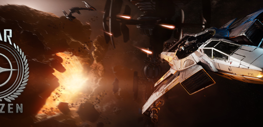 I'm A Star Citizen – An opinion piece on the biggest game so far