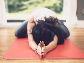 Is Yin Yoga Slow Yoga?