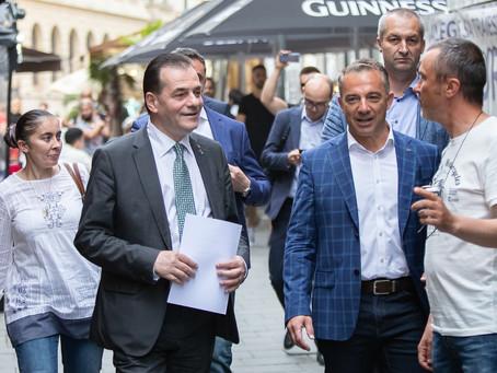 Patronatele din Turism si HoReCa solicita redeschiderea integrala a celor 40000 de unitati.
