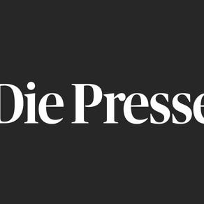 """DIE PRESSE - SCHAUFENSTER on """"Der Nachtmahr"""""""