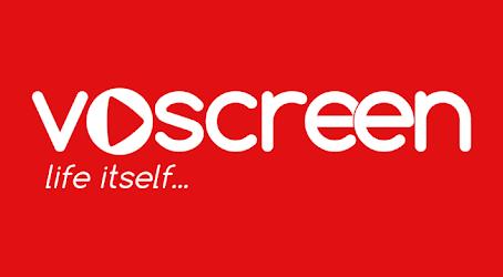 VoScreen Uygulaması