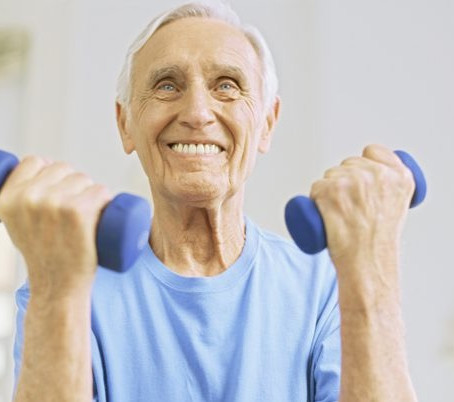 AUSTRALIAN EXERCISE GUIDELINES EXPLAINED