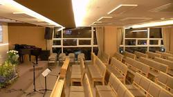 놀라운교회