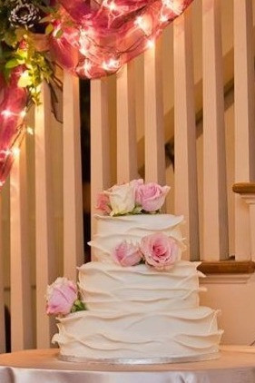 wedding street utah affordable wedding cakes this is the place atkin home salt lake city