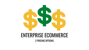 SuiteCommerce Pricing