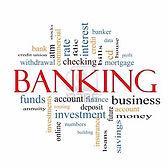 Entenda os principais termos em inglês do mercado financeiro