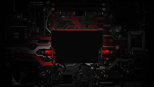 black-red-circuit.jpg